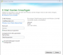 doc:eml:windows_live_mail_2012_mailbox_einrichten_2.png