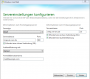 doc:eml:windows_live_mail_2012_mailbox_einrichten_3.png