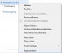 doc:eml:windows_live_mail_2012_mailbox_einrichten_5.png